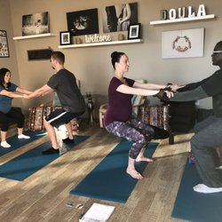 a9faea863ba Prenatal Yoga Las Vegas - Yoga - 2298 W Horizon Ridge Pkwy, Anthem,  Henderson, NV - Phone Number - Yelp