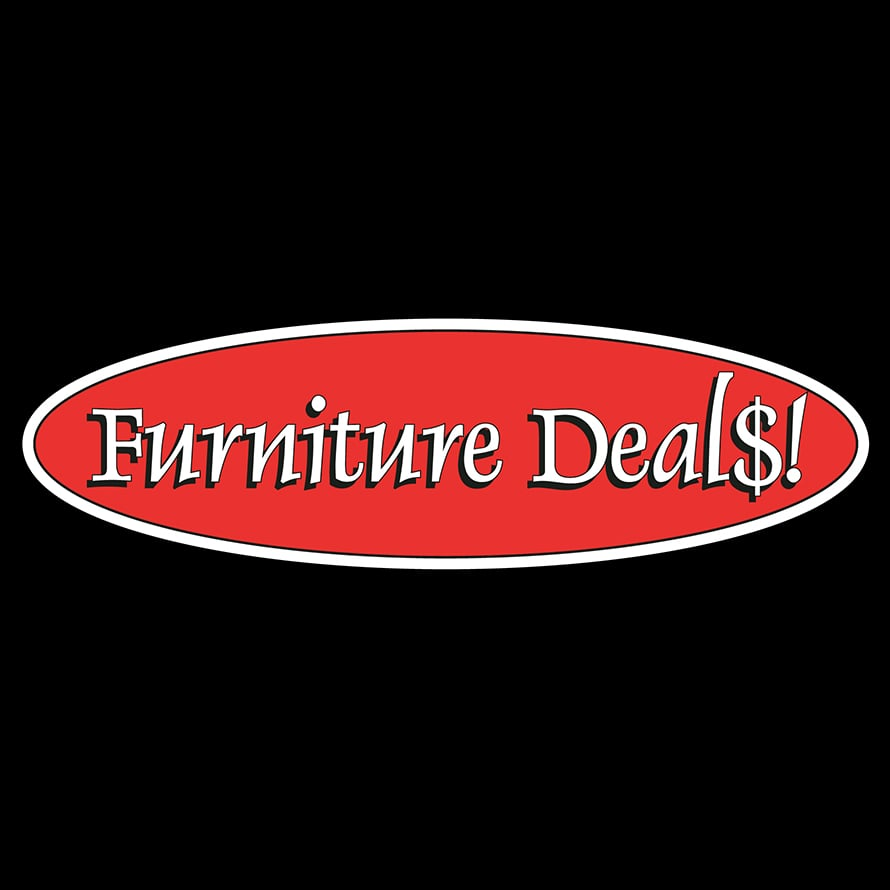 Furniture Deals   22 Reviews   Furniture Stores   10360 Metcalf Ave, Overland  Park, KS   Phone Number   Yelp