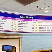 Beach Bowls Acai Cafe 476 Photos 571 Reviews Cafes 2370