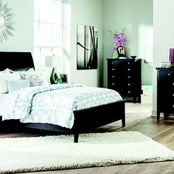Memphis Furniture - Furniture Stores - 6686 Winchester Rd, Hickory ...