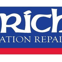 Jericho Foundation Repair - Contractors - 9430 White Chapel Ln ...