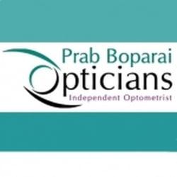 a840bbc7249 THE TOP 10 Eyewear   Opticians in Codsall