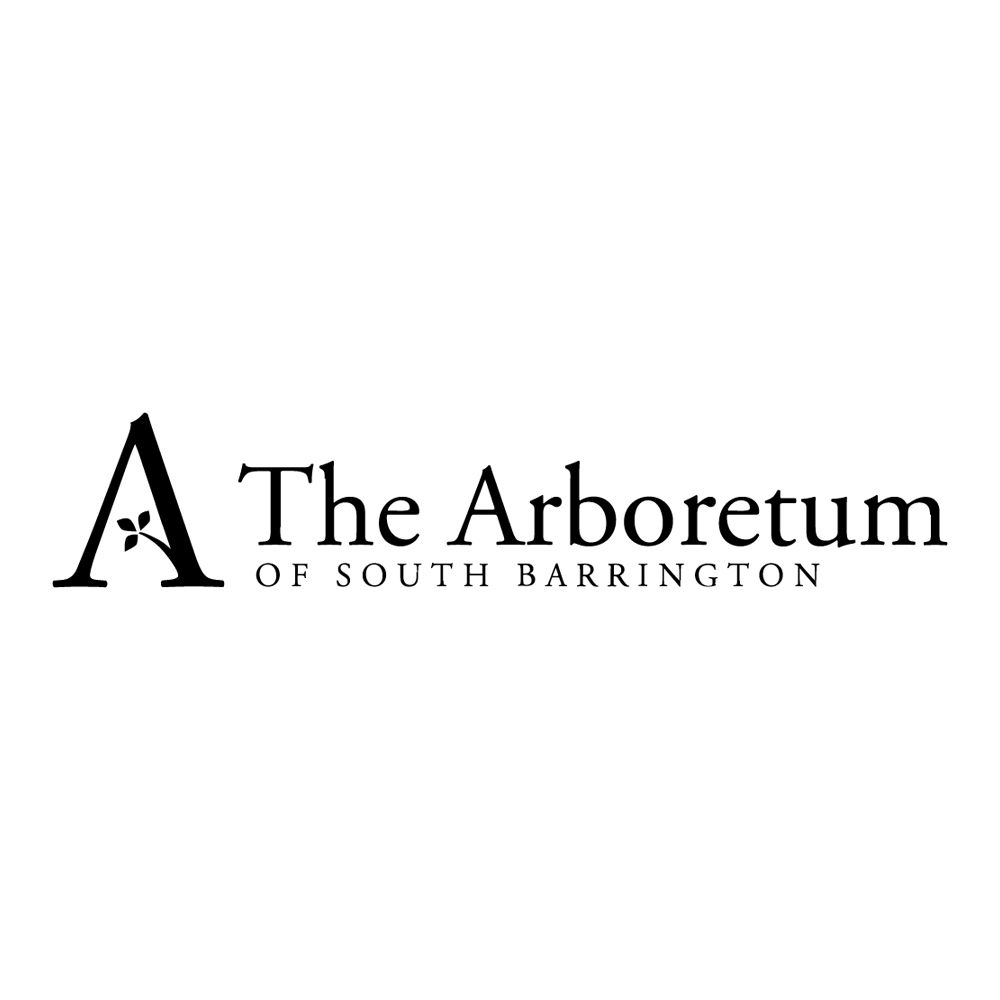 The Arboretum of South Barrington - 28 Photos & 28 Reviews ...