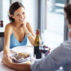 Bedste datingwebsted for unge fagfolk