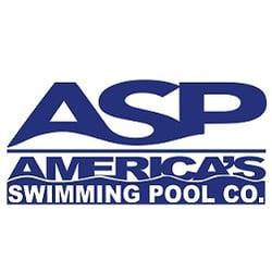 Asp America S Swimming Pool Company Limpieza De Piscinas Virginia Beach Va Estados