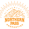 Northern Pass Properties