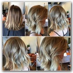 Estate beauty 72 photos 78 reviews men 39 s hair salons for 2 blond salon reviews