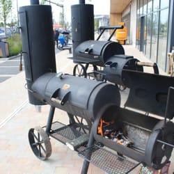 esprit barbecue arts de la table parc de l 39 innovation marquette lez lille nord france. Black Bedroom Furniture Sets. Home Design Ideas