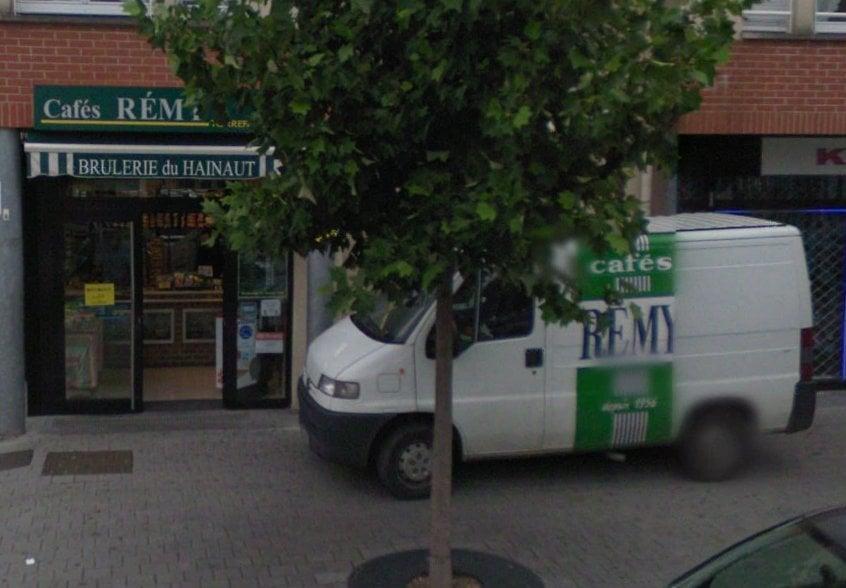 Caf Valenciennes Numero
