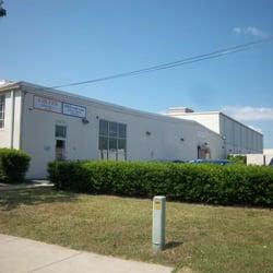 Photo Of Colley Self Storage Norfolk Va United States