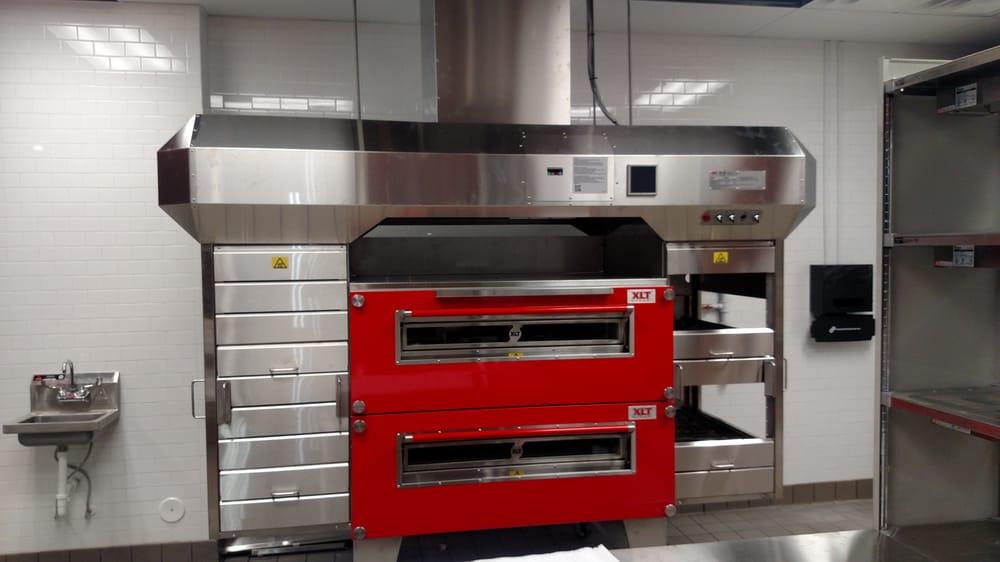 Wasatch Heating & Air Conditioning: 505 Brenda Pl, Tooele, UT