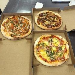 California Pizza Kitchen Milpitas Ca 95035 Last Updated
