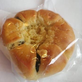 Gateau bakery vancouver