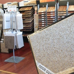 Cardoza Flooring 16 Foto Pavimenti 318 Nashua St