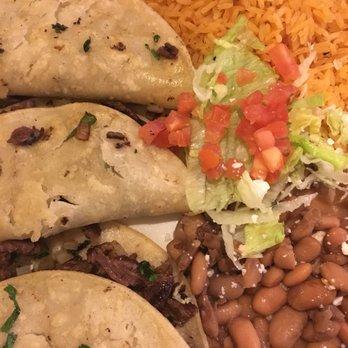 Best Mexican Food In Littleton Co