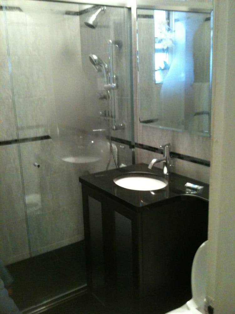 Design Kitchen And Bath Closed Builders 107 Jerhico