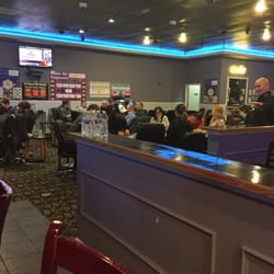 Hideaway casino poker gambling online sports i.us