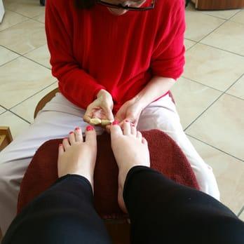 Perfect Nails Spa Sacramento Ca