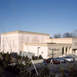 First Hijra Muslim Community Center - 19 Photos - Mosques - 4324