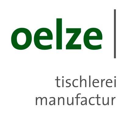 Tischlerei Hannover oelze tischlerei manufactur get quote carpenters steinstr 18