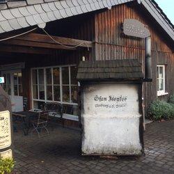 Rusticus - 12件のレビュー - ドイツ料理 - Kräwinkel 4, Leichlingen ...