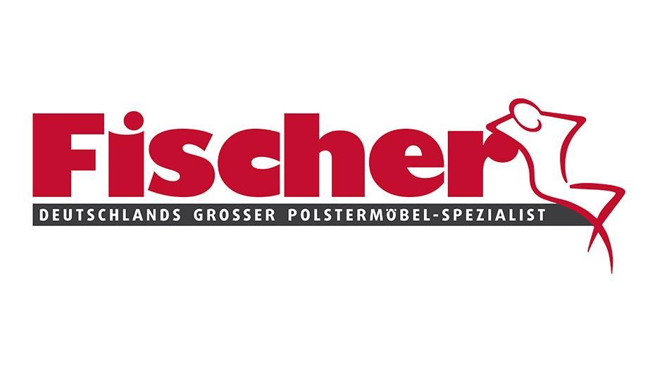 Polstermöbel Fischer - Möbel - Gewerbestr. 7, Eisenfelden ...