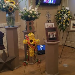 Photo of Weed Corley Fish Funeral Homes and Cremation Services - Leander, TX, United