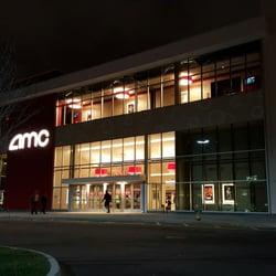 Amc Roosevelt Field 8 82 Foto E 85 Recensioni Cinema 630 Old Country Rd Garden City Ny