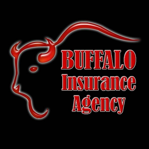 Buffalo Insurance Agency: 122 N 1st St, Cabot, AR