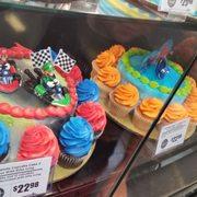 Cakes Of Glory , Bakeries , 107 Calle Del Norte, Laredo, TX