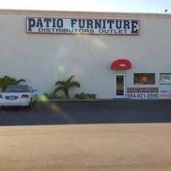 patio furniture distributors outlet 25 photos outdoor