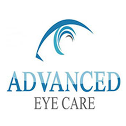 advanced eye care optometrists 16415 se 15th st