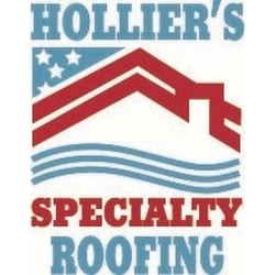 Photo Of Hollieru0027s Specialty Roofing   Maurice, LA, United States