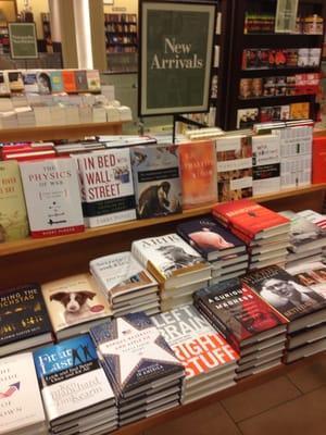 Barnes and noble books near me