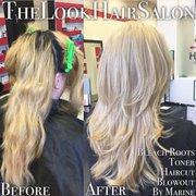 The Look Hair Salon  467 Photos \u0026 618 Reviews  Hair Salons  919 S Central Ave, Glendale