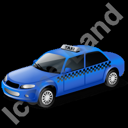 Blue Cab of Martinsburg: 410 W Race St, Martinsburg, WV