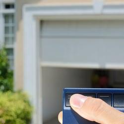 Photo Of Door Tech Garage Door Service   Bowie, MD, United States. Door