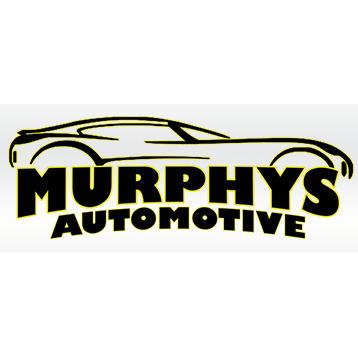 Murphy's Automotive: 4044 Fort Henry Dr, Kingsport, TN