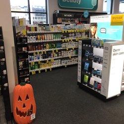 CVS Pharmacy - 18 Reviews - Drugstores - 531 Queen Anne Ave