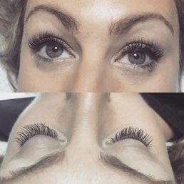 f9171189f16 Lashes and Esthetics by Lys - Eyelash Service - 12700 Hill Country ...