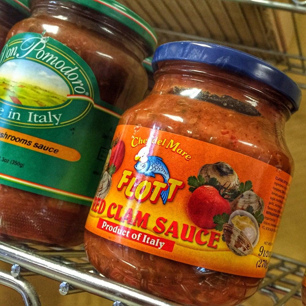 Italian Restaurants Near High Point Nc
