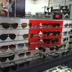 Can You Return Sunglasses To Any  sunglass hut 20 reviews eyewear opticians 71 fortune dr