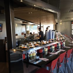 Sushi Chiyo 53 Photos 118 Reviews Sushi Bars 4029 Ne Sandy