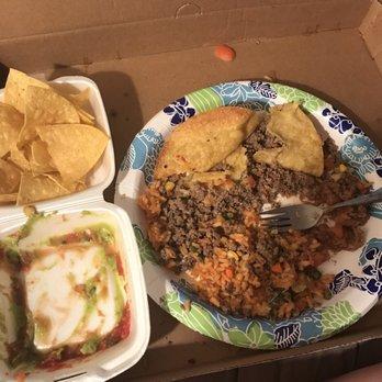 Abys Mexican Restaurant Matawan Nj