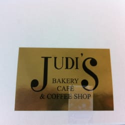 Judis Bakery Cafe Coffee Shop CLOSED Bakeries 11006