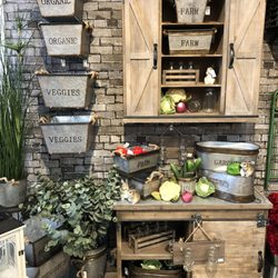 photo of gales garden centers westlake oh united states potting shed spring - Gales Garden Center