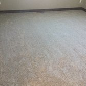 Photo Of Carpet City Green Bay Wi United States