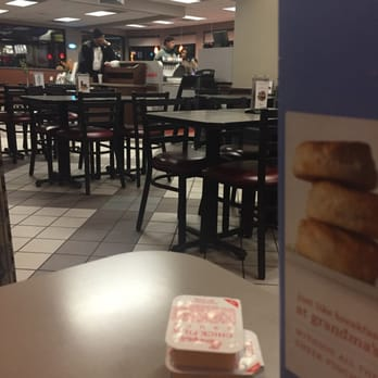 Photo Of Fil A Sterling Va United States Dining