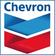 Chevron Fast Lube Tech Drive: 1008 Cooktown Rd, Ruston, LA