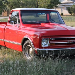 classic chevrolet blog is parts dealer named chevy volume gm